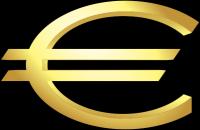 Кросс курс шведская крона евро