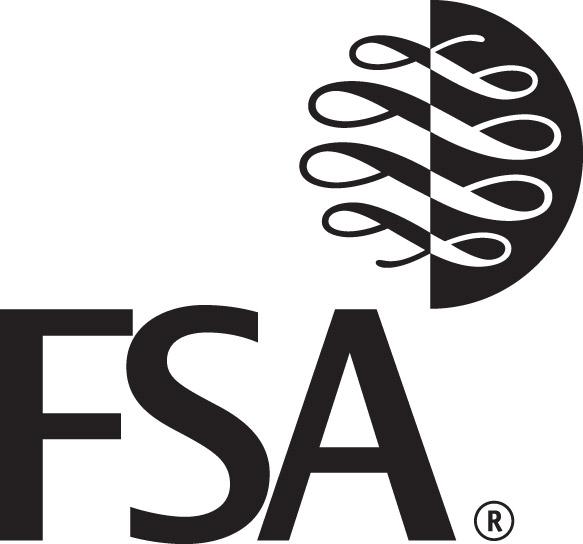 الهيئة الرقابية البريطانية (fsa) F423A0BE-BB9D-4A8B-7