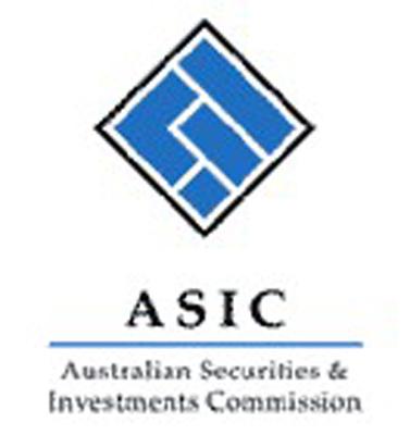 الهيئة الرقابية الاسترالية (asic) B9EBFEF6-6165-2552-9
