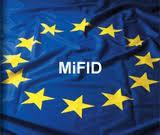 قانون توجهات الأسواق المالية (mifid) B723415D-6B76-E3B6-C