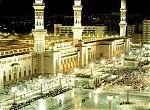 الصورة الرمزية I am Mohammad