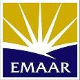 الصورة الرمزية EMAAR