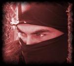 الصورة الرمزية ninjawy