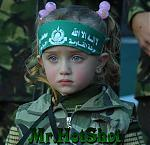 ������ ������� mahmoud123456