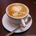 الصورة الرمزية VIP2FM