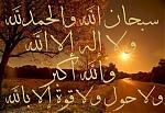الصورة الرمزية أبو مرام