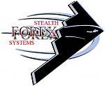 الصورة الرمزية Forexjump