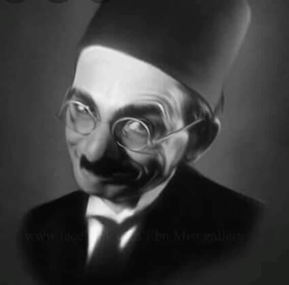 الصورة الرمزية محمد 2001