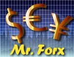 الصورة الرمزية Mr. Forx