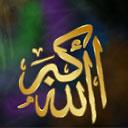 الصورة الرمزية engy_noor