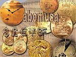 الصورة الرمزية abomusa