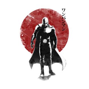 الصورة الرمزية Shinobi.Storm