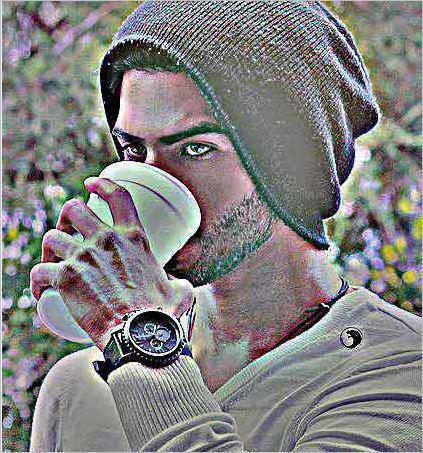 الصورة الرمزية tarek.ebrahim