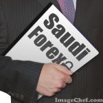 الصورة الرمزية Saudi Forex
