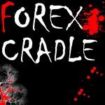 الصورة الرمزية forexcradle