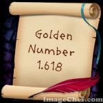 الصورة الرمزية Golden Number
