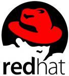 الصورة الرمزية RED.HAT