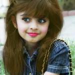 الصورة الرمزية فتاة البدو