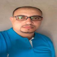 الصورة الرمزية mohamed salama 5