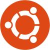 الصورة الرمزية ubuntu
