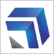 الصورة الرمزية smartvision