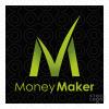 الصورة الرمزية money_maker