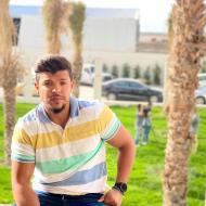 الصورة الرمزية abdulrouf ahmed