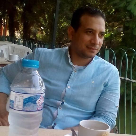 ������ ������� mohamed saleh