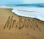 الصورة الرمزية mr.bond