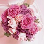الصورة الرمزية egflower