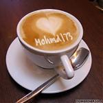 الصورة الرمزية mohmd173