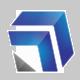 الصورة الرمزية matrix_forex