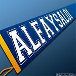 ������ ������� alfaysal01