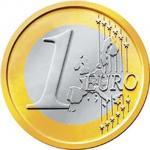 الصورة الرمزية euro trader