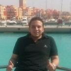 الصورة الرمزية abalyazid